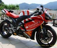 moto-special-yamaha1