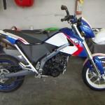 bmw-650-dx