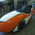 velomobile-ant